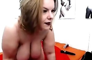 Chubby Wet Chick Orgasm On Webcam Show - Zamodels.com