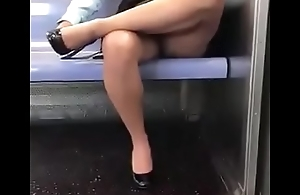 Upskirt22 -more at- upskirtfan.com