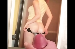 Cum Tribute for Lilith Lust