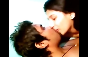 the man hot desi couple indian