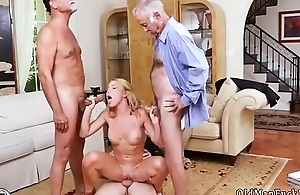 Big tits caught masturbating and fucked Frannkie And The Gang Tag
